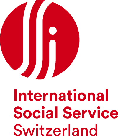 Swiss Foundation for internations social services