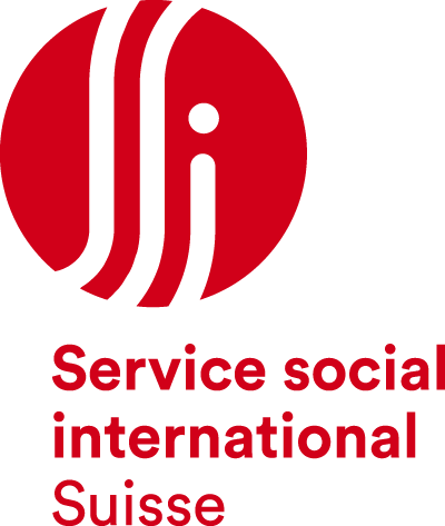 Fondation Suisse du Service Social International